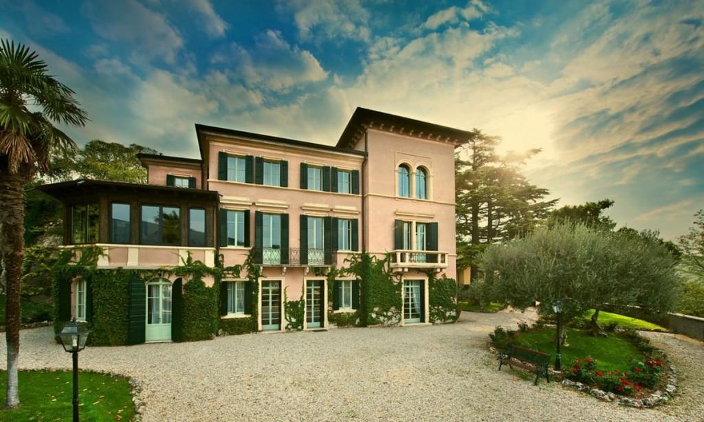 Verona Villa - Borgo 27
