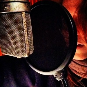 Voice overs for Fox Life