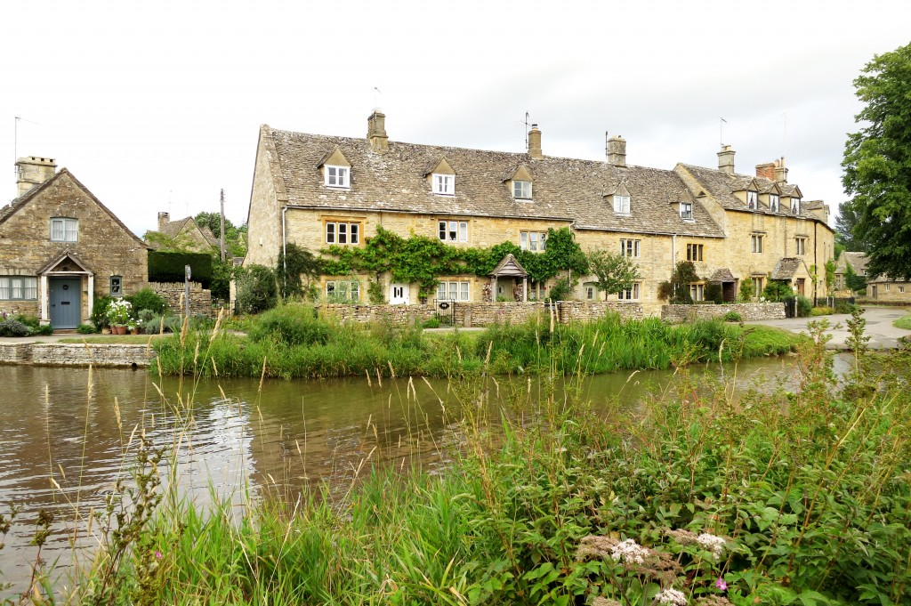 cotswolds.lower.slaughter.homes