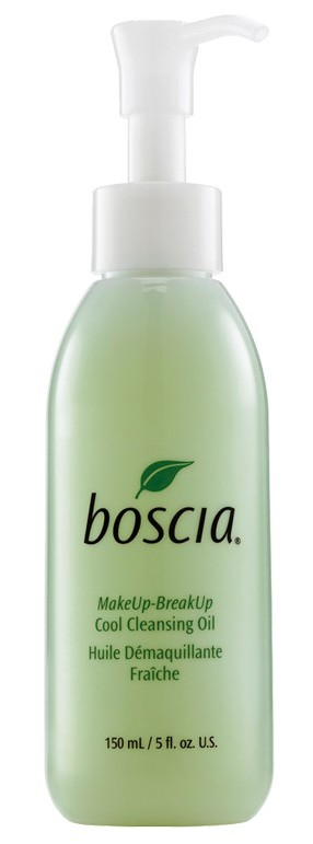 Bosica Makeup Remover to Pack for Italy