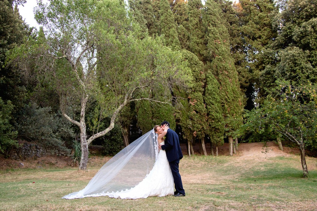 Married an Italian: Marriage Advice