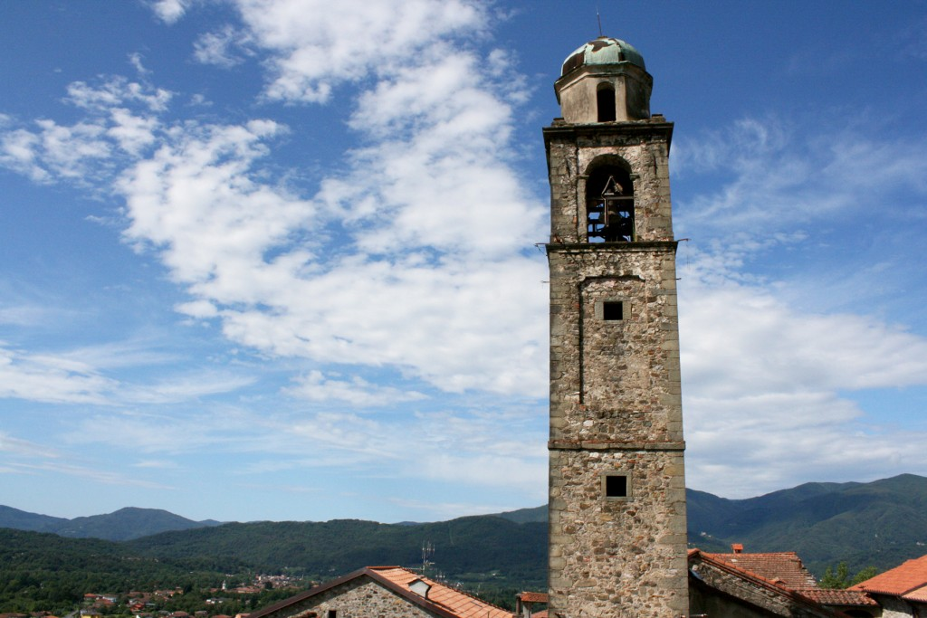Castel Malgrate Tuscany Tours