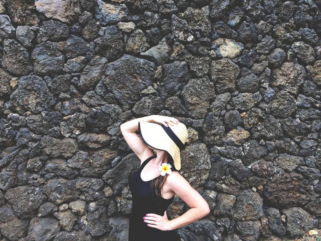 Tiana Kai Maui
